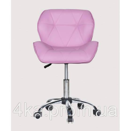 Крісло на колесах HC111K