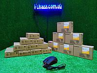 Новая! USB компьютерная мышь Lenovo Есть ОПТ, фото 1