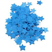 Конфетти для воздушных шаров 50 г
