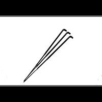 Иглы для валяния, 90 мм