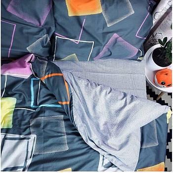 Семейное постельное белье Бязь Gold - Татуин