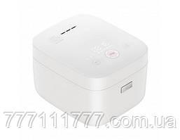 Рисоварка - мультиварка Мультиварка Xiaomi Mi Induction Heating Rice Cooker 2 3L (ZHF4009GL)/(ZHF4003CN)