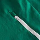 Мужская кофта Puma Spirit II Woven 654661-05 - Оригинал, фото 4