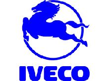 Тюнінг Iveco