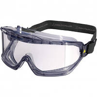 Защитные очки Delta Plus Galeras