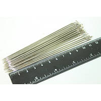 Иголки ручные для матрасов, 10 шт, 120 мм, фото 1