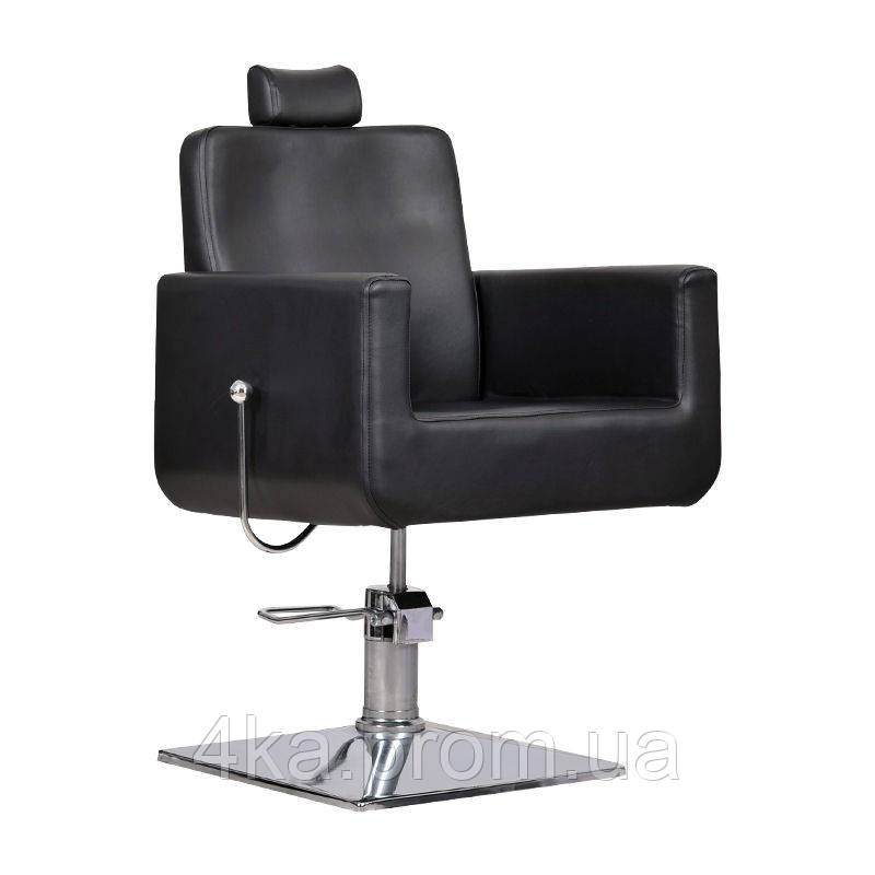 Перукарське крісло BELL BISS