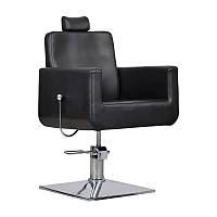 Перукарське крісло BELL BISS, фото 1