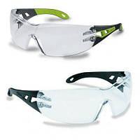 Защитные очки uvex Феос. ОРИГИНАЛ, фото 1