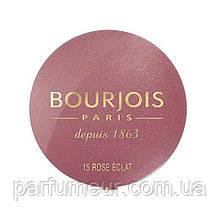 Bourjois Pastel Joues Румяна 15 тон Rose Eclat