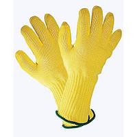 Перчатки термостойкие из кевлара, Краги кевларовые.