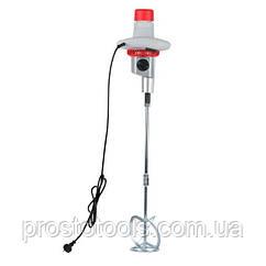 Миксер ручной электрический 1200 Вт Intertool DT-0130
