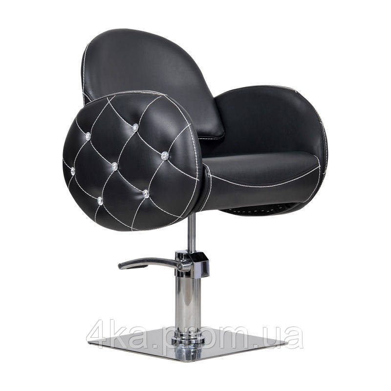 Перукарське крісло DIAMANTI