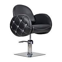 Перукарське крісло DIAMANTI, фото 1