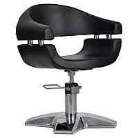 Перукарське крісло GAMMA, фото 1