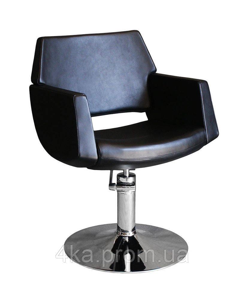 Перукарське крісло GANT