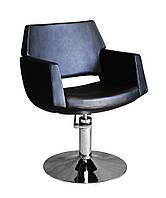 Перукарське крісло GANT, фото 1