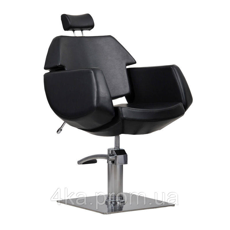 Перукарське крісло IMPERIA BIS