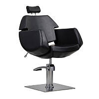 Перукарське крісло IMPERIA BIS, фото 1