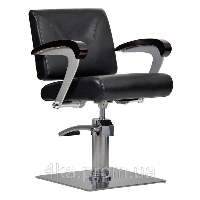 Перукарське крісло KUBIK