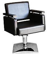 Перукарське крісло ROYAL, фото 1