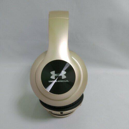 Беспроводные Bluetooth наушники Wireless Headphones Harman UA67