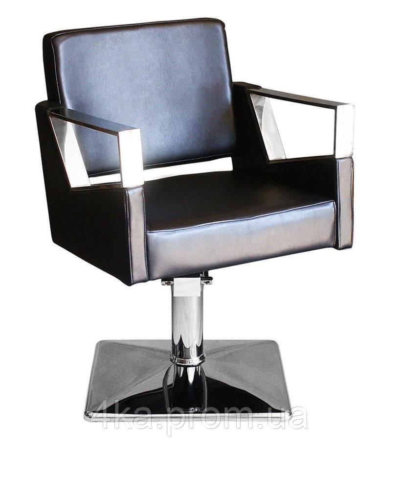 Перукарське крісло VASCO