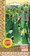 Огурец Времена Года F1, семена, фото 1