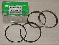 Кольца поршневые стандарт (77.5) Ланос, Сенс 1,4 grog Корея