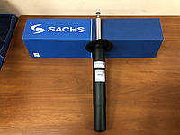 Амортизатор Передний SACHS (Сакс) BMW 5 E39, БМВ 5 Е39 ТОП ЦЕНА !