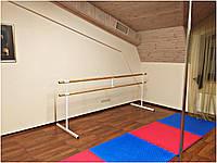 Хореографические (балетные) станки для домашнего использования, фото 1