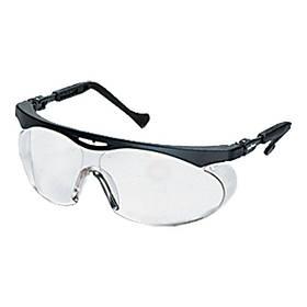 Защитные очки открытые