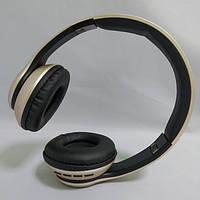 Беспроводные Bluetooth наушники Wireless