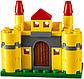 Lego Classic Кубики і будиночки 11008, фото 5