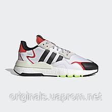 Мужские кроссовки Adidas Nite Jogger EH1293 2020