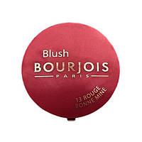 Bourjois Pastel Joues Румяна 13 тон Rouge Bonne Mine