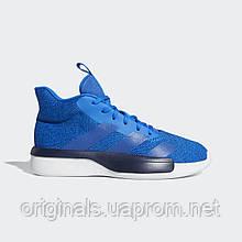 Баскетбольные кроссовки Adidas Pro Next 2019 EH1966 2020