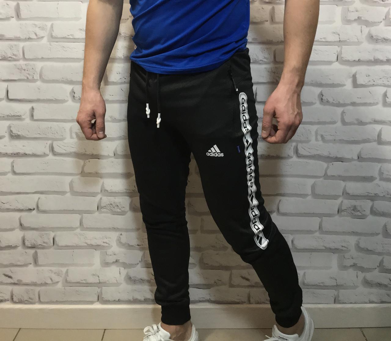 Мужские спортивные штаны Adidas Coach