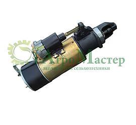 Стартер К-700, К-701 (24В, 9 кВт) СТ103А-3708000