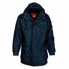 Куртка зимняя Aviator