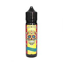 Жидкость для электронных сигарет Day of the Dead Cactus 0 мг 60 мл