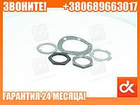 Р/к ступицы УАЗ 452,3741,469,3151 (4-е наименования)