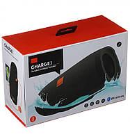 Мобильная колонка SPS JBL Charge 3