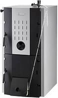 Твердотопливный котел Bosch Solid 3000 H-2 SFU 32 HNC