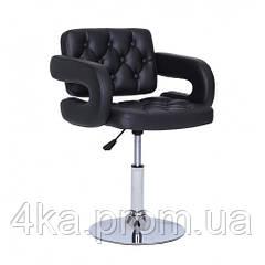 Перукарське крісло НС 8403N