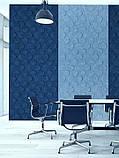 Войлочные стеновые панели, фото 2