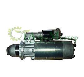 Стартер К-700, К-701 (24В; 8,2 кВт) 2501.3708000-40