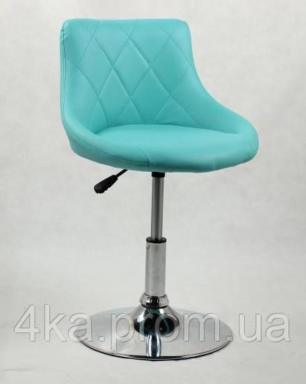Крісло перукарське HC 1054N