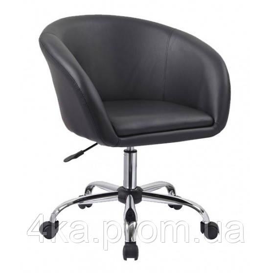 Крісло на колесах HC 8326K