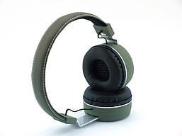 Накладные наушники Bose ST40i  Bluetooth наушники с FM MP3
